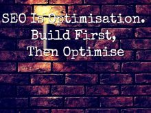 seo optimisation featured image