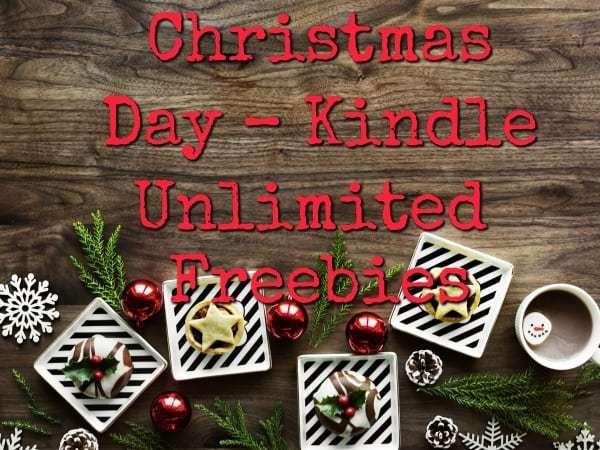 kindle unlimited copywriting freebies