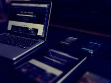 web design development 2018 featured image