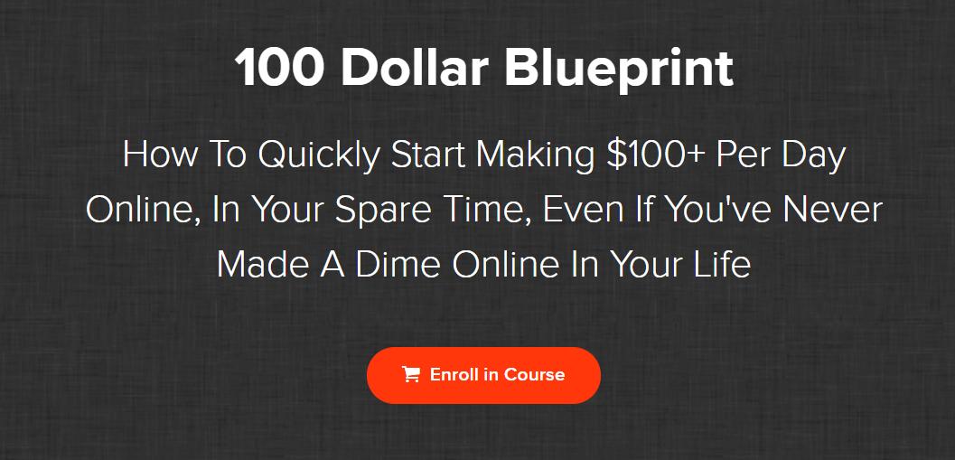 dropshipping blueprint to 10k a month pdf